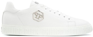 Philipp Plein All Over PP sneakers