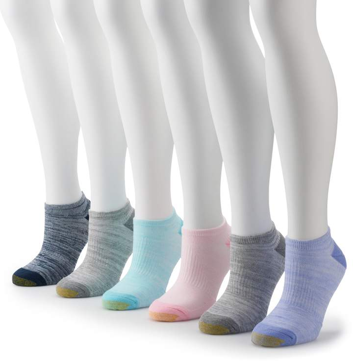 1eb17d5d0 Gold Toe Support Socks - ShopStyle