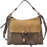 See by Chloe Joan medium hobo