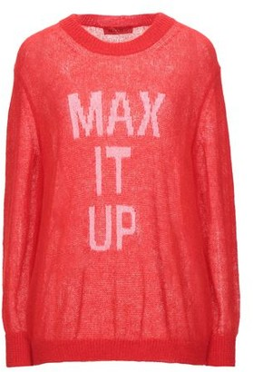 Max & Co. Sweater