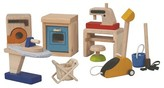 Plan Toys Play Household Accessories