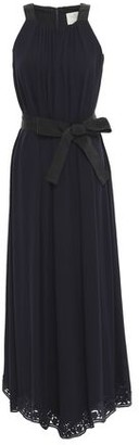 Kate Spade Long dress