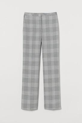 H&M Dress Pants - Gray
