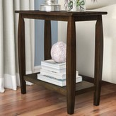 Andover Mills Aldan End Table