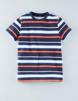 Boden Stripe T-shirt