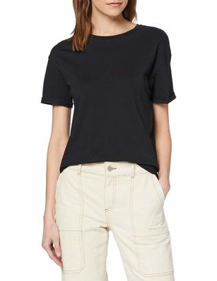 Name It Women's 27010978 T-Shirt