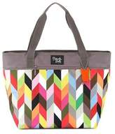 French Bull Ziggy Insulated Picnic Tote Bag