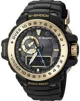 G-Shock GWN-1000GB-1ACR Sport Watches