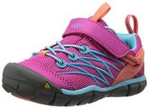 Keen Chandler CNX Shoe (Toddler/Little Kid/Big Kid)