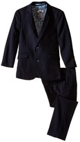 Appaman Kids - Two Piece Lined Classic Mod Suit Boy's Suits Sets