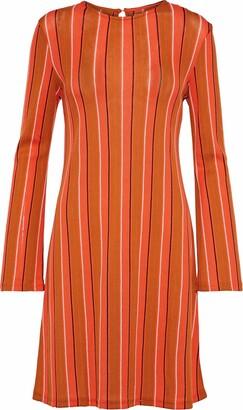 Simon Miller Short dresses