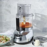 Crate & Barrel Cuisinart ® 9-Cup Food Processor