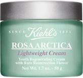 Kiehl's Kiehls Rosa Arctica lightweight anti-ageing moisturiser