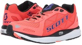 Scott Palani Trainer Women's Running Shoes