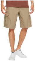 Timberland Work Warrior Ripstop Utility Shorts Men's Shorts