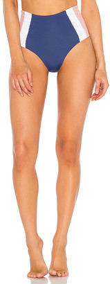 L-Space Portia Girl Classic Bikini Bottom