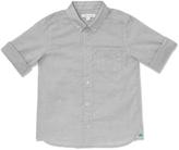 Marie Chantal Summer Shirt