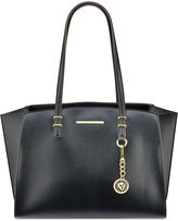 Anne Klein Head to Toe Large Tote