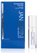 Jan Marini Skin Research Age Intervention Regeneration Booster 30ml