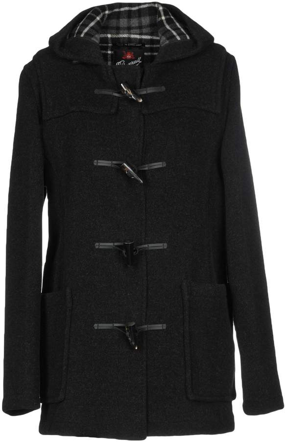 Gloverall Coats - Item 41641399HL