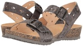 Think! Dumia - 80373 Women's Sandals
