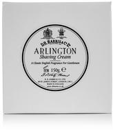 D.R. Harris Arlington Shaving Cream Bowl 150g