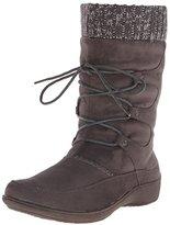 Western Chief Women's Chloe Winter Boot