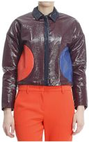 Iceberg Jacket Jackets Woman