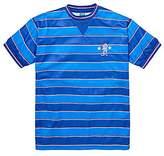 Chelsea Scoredraw 1984 Shirt