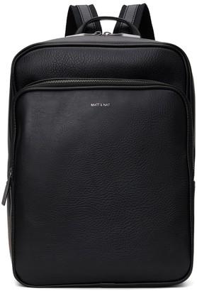 Matt & Nat SYDNEY Backpack