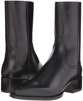DSQUARED2 Classic Boot