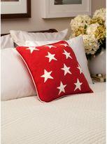 Gant Summer 10 Star Cushion