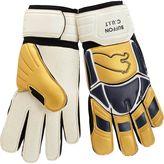 Puma Buffon V-Konstrukt Goalkeeper Gloves