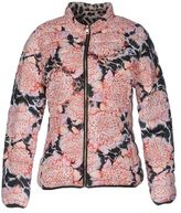 JUST CAVALLI Blouson