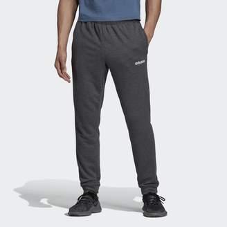 adidas Designed 2 Move Climalite Pants