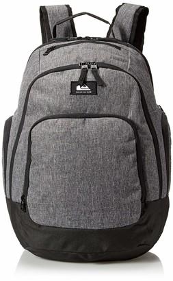 Quiksilver Men's 1969 Special School Backpack with Laptop Sleeve