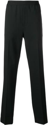 Helmut Lang Side Stripe Track Trousers