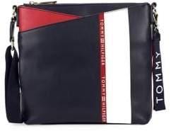 Tommy Hilfiger Ruby Crossbody Bag
