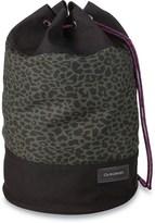 Dakine Sadie Beach Bag - 15L (For Women)