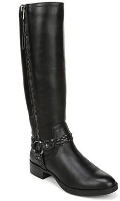Sam Edelman Phoebe Women's Riding Boots