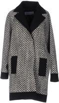 Ungaro Coats