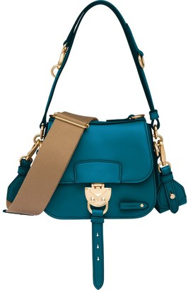 Miu Miu small City shoulder bag
