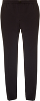 Joseph Tommy tailored trousers