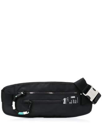 Puma x Rhude belt bag