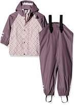 Name It Girls Nkfvegas Set J Clothing