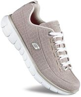 Skechers Synergy Style Watch Women's Athletic Shoes