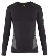 Casall M HIT Prime long-sleeved performance T-shirt