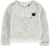 Catimini Fancy sweater