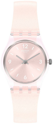 Swatch Fairy Candy Watch