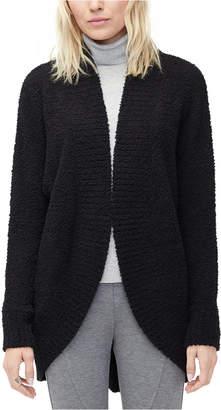 UGG Women Fluffy Knit Cardigan